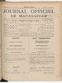 Constitution de Madagascar de 1959.pdf