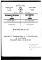Constitution du Burundi de 2001.pdf