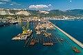 Construction of deepwater pier number 38 (3).jpg