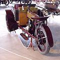 Contal 1907 Heck.JPG