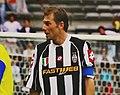 Conte Juve 2002-2003.jpg