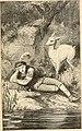Contes De Fees (1908) (14749633361).jpg