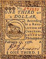 Dollari statunitensi