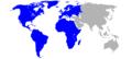Continents at Sailing at the 1928 Summer Olympics.png
