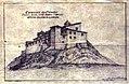 Convento da Penha.jpg