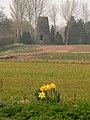 Converted Windmill - geograph.org.uk - 383715.jpg