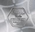 Cookstar.png