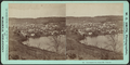 Cooperstown from Mt. Vision, by Smith, Washington G., 1828-1893.png
