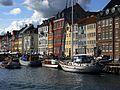 Copenhagen - Nyhavn houses.jpg