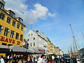 Copenhagen 1233.JPG