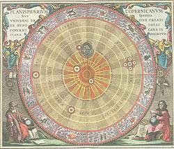 Ciudad del Sol (utopía) - Wikipedia, la enciclopedia libre