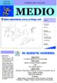 Copertina Medio n. 100.png