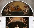 Copia dall'empoli, dio padre benedicente ed elemosina di sant'ivo (o san ferdinando) 02,2.jpg