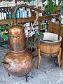 Copper Still.jpg