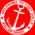 Copy of Oklahoma Victory Dolls White-01.tif