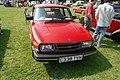 Corbridge Classic Car Show 2013 (9231838615).jpg