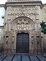 Cordoba - 12 (15120887269).jpg