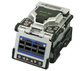 Core alignment splicer by Ilsintech.png