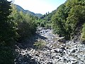 Coreglia Antelminelli, Province of Lucca, Italy - panoramio - jim walton (3).jpg