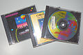 CorelDraw CD versions 2 3 4.JPG