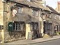 Corner Cupboard pub, Winchcombe, Cotswolds, England - panoramio - David Broad.jpg