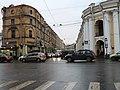 Corner of Lomonosova ^ Sadovaya - panoramio.jpg
