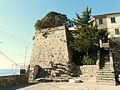 Corniglia-torre genovese.jpg