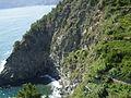 Corniglia coast.JPG