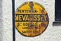 Cornwall 2007 Street type (496505096).jpg