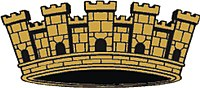 Coroa Mural de Porto Alegre RS.jpg