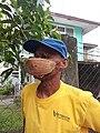 Corona mask.jpg