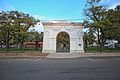 Coronation Arch, Victoria Jubilee Park, Church Street, Wellington-004.jpg