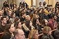 Coronavirus, all'Università di Pavia l'incontro per la comunità e la cittadinanza - 49533872212.jpg