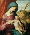 Correggio 064.jpg