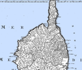 Corse nord 1737 Vogt.png