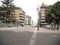 Corso Vittorio Emanuele Avellino.JPG