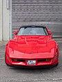 Corvette C 3 P6170293.jpg