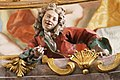 Cosmas-Damian-Asam-Weltenburg-2560px.jpg