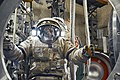 Cosmonaut Training (14183538288).jpg