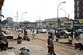 Cotonou3.jpg