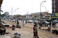 200px-Cotonou3