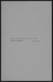 Cottage Homes, on the Hudson River, West Point (NYPL b11707962-G91F109 012F).tiff
