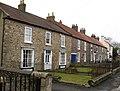 Cottages n Scorton - geograph.org.uk - 1162835.jpg