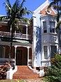 Cottam Grove Hotel 303-309 Florida Rd SAHRA ID 9 2 407 0064.jpeg