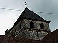 Coulaures église (2).JPG