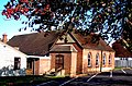 Coulsdon, Methodist Sunday school, Windermere Road - geograph.org.uk - 1731145.jpg