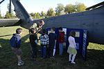 Counterdrug team brings anti-drug message to kids 111026-F-CS799-032.jpg