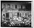 Counting electorial vote 1921 LOC npcc.03506.jpg