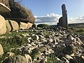 County Meath - Knowth - 20170921174239.jpg