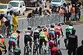 Coupe des nations de cyclisme à Douala 05.jpg